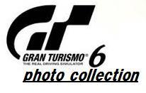 GT6 photo collection part60