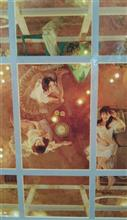 Perfume 「Relax In The City / Pick Me Up」