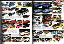 model cars 2015-06号