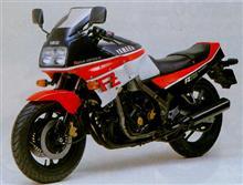 好きなバイク(=゚ω゚)ノシ