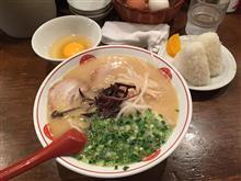 唐そば 渋谷2丁目店3