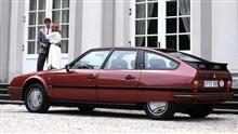 西武自動車販売社の歴史をカタログから紐解いてみる・・・その7