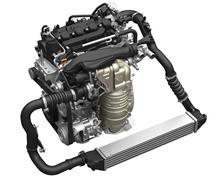 国産第2のレギュラーガソリン対応ダウンサイジングターボ ホンダ「L15B(DIT)」の実力とは