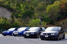 afimp STYLE UP CAR CONTEST in ZEPET♪