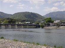 4/30   エン鉄 金沢~京都~天橋立