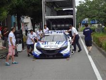 第2回岡崎グランプリ