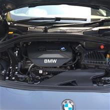 BMWの新しい価値創造とは?