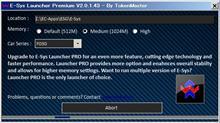ESysLauncherPremiumSetup_2.0_Build_43
