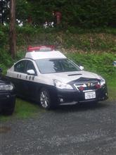 岩手県警 みんカラ - 車・自動車SNS(ブログ・パーツ・燃費・整備)