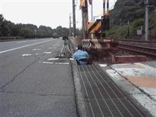 日本の警察はここまでしても?FBの海外の方々の悲しい声。
