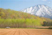 2015GW 北海道・3990kmの旅(最終日+α)