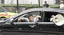 【悲報】DQNが吸い殻を窓からポイ!→後ろの車から、893『チョットすんません。窓開けてもらえます?』→結果wwww