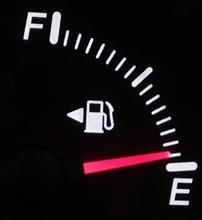 燃費の記録 (9.91L)