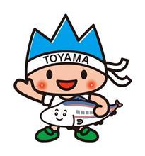 来週は札幌と富山へ