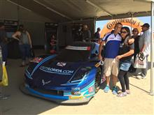More from Mazda raceway