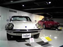 海外でも日本の旧車は大人気!?