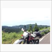 三瀬峠〜東脊振 林道ツーリング
