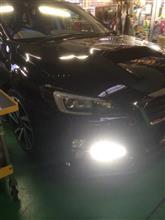 BRGレガシィにWRX S4にフォレスターにレヴォーグにジューク・マーチ・ノートNISMO含む新型車のBR-ROMご利用ありがとうございます☆本日も飛び込み施工歓迎です☆出張BR-ROM