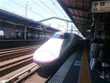 京都へ帰ろう!