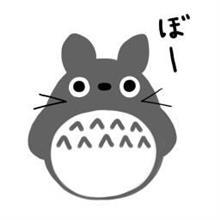 純正オプション(・∀・)