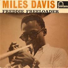 Miles Davis / Freddie Freeloader