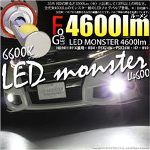 超光量LEDを割引+T10LEDプレゼントで手に入れるチャンスはあと5日!