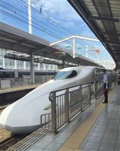 横浜、東京へ... そして『フェルメール』。