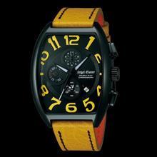 久々に腕時計でも買おうか?