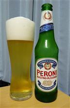 月末のご褒美ビール