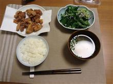 名古屋住みになって初のオフ会参加してきました。