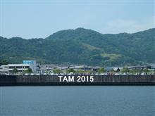 TAM 2015