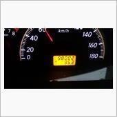 98000km+2
