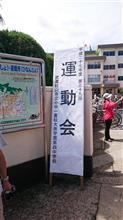 6/6 三女の義務教育最後の運動会!!