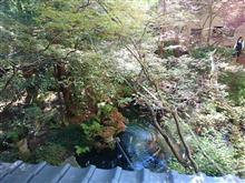 新潟温泉旅行 (と、ついでに練習) 2