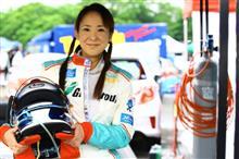 Vitz Race 関東シリーズ 第二戦 富士