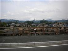 朝倉の三連水車に行って来ました( ゚Д゚)