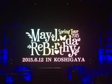 ライブ in 伊勢崎&越谷