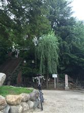 富士神社古墳