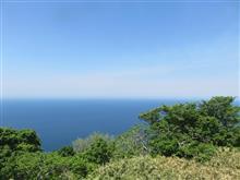 北海道4(江差から外回りで岩内まで)