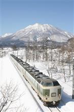 ホームページ更新、鉄道写真館3件追加