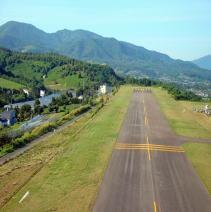 北海道ドラッグレース 第1戦