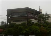 第5回 kt-2泊オフ_箱根・富士山麓
