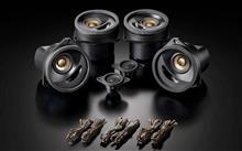【スバル車専用 SonicPLUS トップグレードモデルSFR-S01F 大好評予約受付中です。