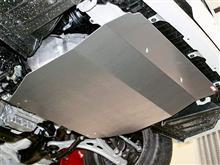 スバル WRX STI(VAB)用パーツ(ガード類 他)が新発売となります。