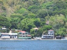 DIVE GEEK ANILAO  Bambu Villa Resort
