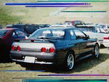 R32スカイラインに負けた!・・・トヨタが90系マークIIで採った戦略、ツアラー誕生の経緯とは?