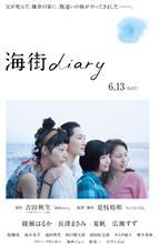 海街diary♪