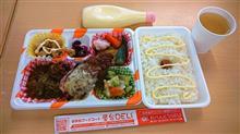6/25 今日の昼食難民は・・・・・