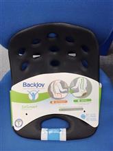 Backjoy Posture Plusクッション