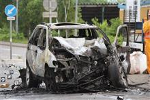飲酒 事故 福岡 緒方茜の画像は?徳永祐也さんを車で引きずり殺害!福岡市で基準値7倍の飲酒運転の末路、、